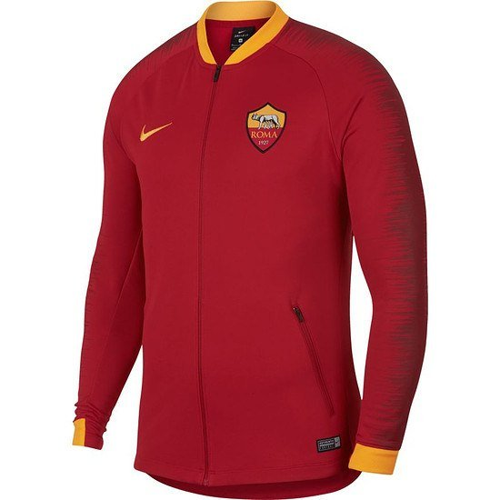 Nike AS Rom Anthem Jacket