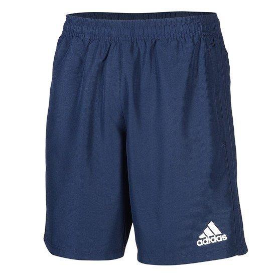 Adidas Freizeit Shorts Tiro Kinder Dunkelblau