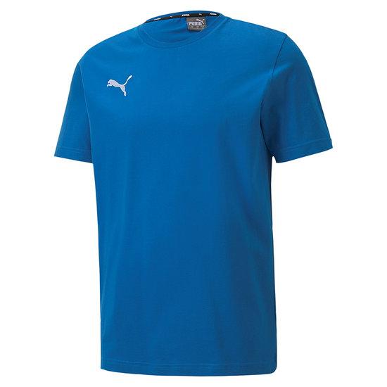 Puma T-Shirt GOAL 23 Blau