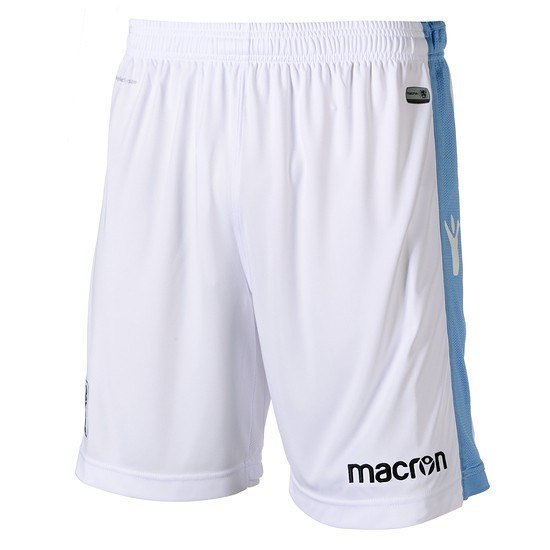 Macron TSV 1860 München Shorts 2018/2019 Heim