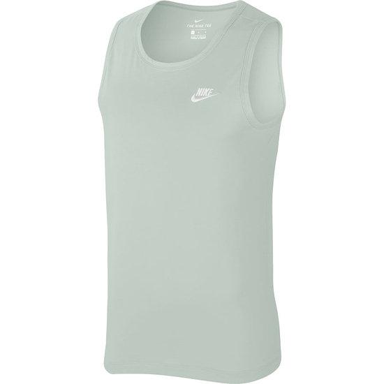 Nike Tanktop Sportswear UNI Mint