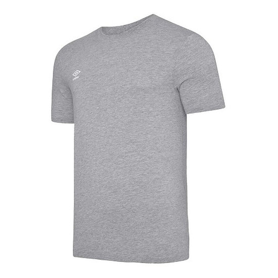 Umbro T-Shirt Club S20 Grau