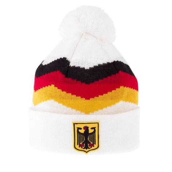 Copa Beanie Deutschland