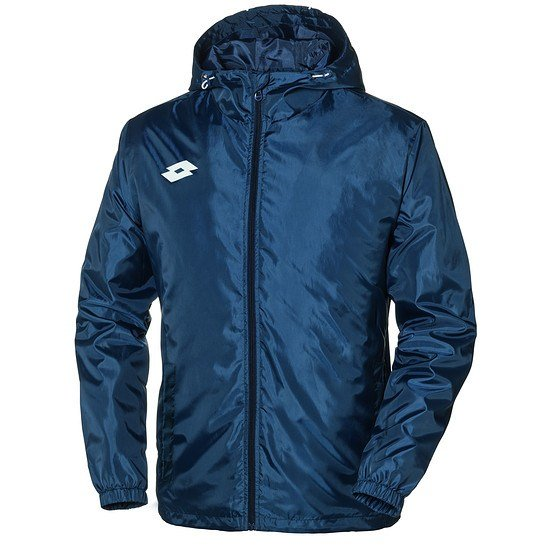 Lotto Windrunner Delta Plus navy