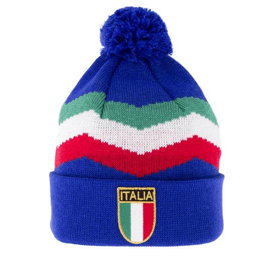 Copa Beanie Italien