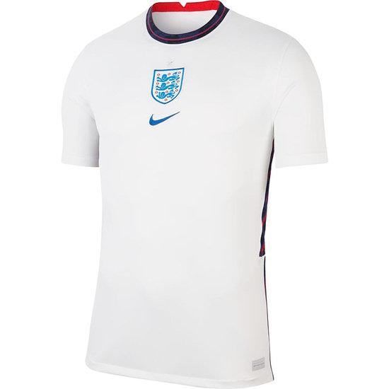 Nike England Trikot Heim EM 2021