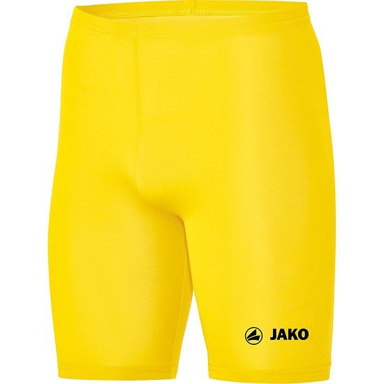 Jako Tight Basic 2.0 citro