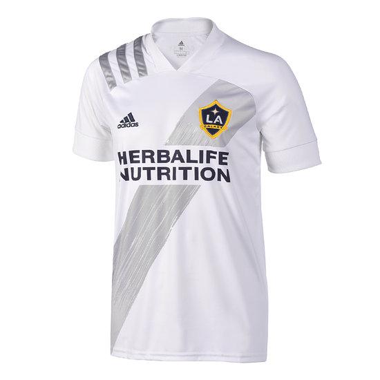 Adidas LA Galaxy Trikot Heim 2020