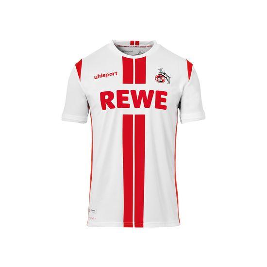 uhlsport 1. FC Köln Trikot 2020/2021 Heim Kinder