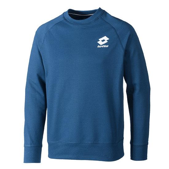 Lotto Sweatshirt Smart RN FT opal