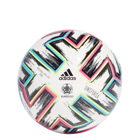 Adidas Fußball Miniball EM 2021