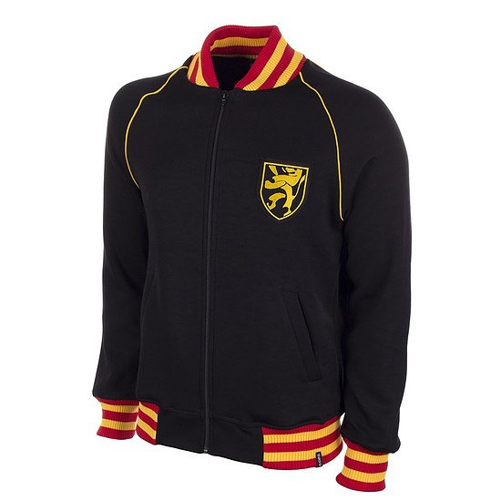 Copa Belgien 1960's Retro Jacket