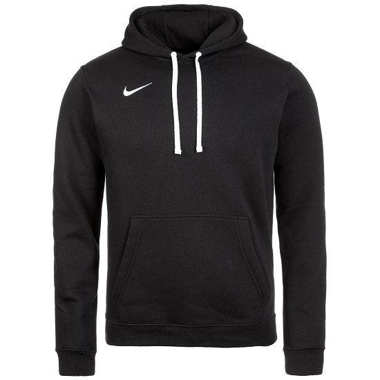 Nike Hoodie Club 19 Schwarz