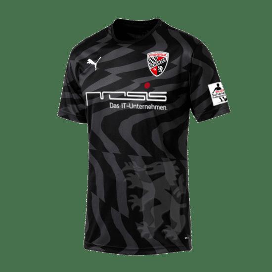 Puma FC Ingolstadt Trikot 2019/2020 Auswärts