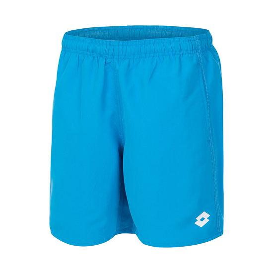 Lotto Shorts Beach blau