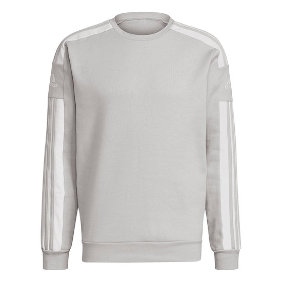 Adidas Sweatshirt SQUADRA 21 Grau