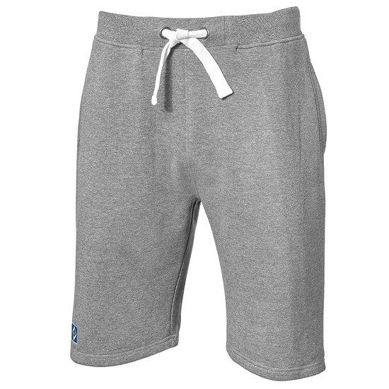 Hamburger SV Shorts Bo Grau