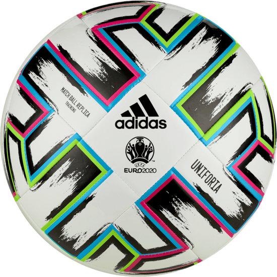Adidas Fußball EM 2021 Größe 5