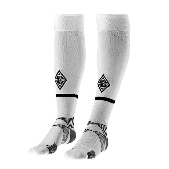 Puma Borussia Mönchengladbach Stutzen 2021/2022 Heim
