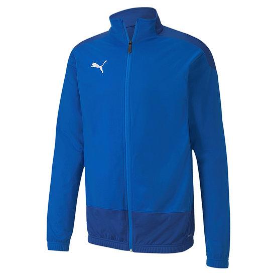 Puma Trainingsjacke GOAL 23 Blau