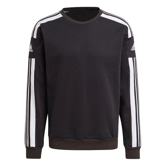 Adidas Sweatshirt SQUADRA 21 Schwarz
