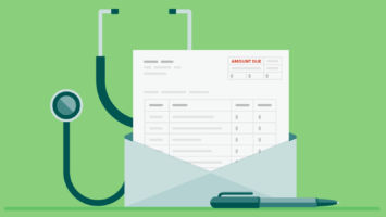 Billing Medicare as a Pediatric Provider