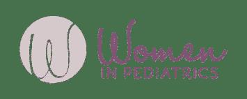 SPOTLIGHT:  Women in Pediatrics Retreat September 9-12
