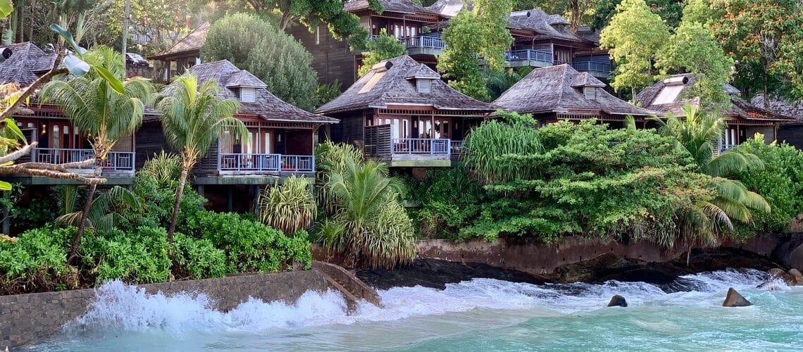 Slider Hilton Seychelles 1