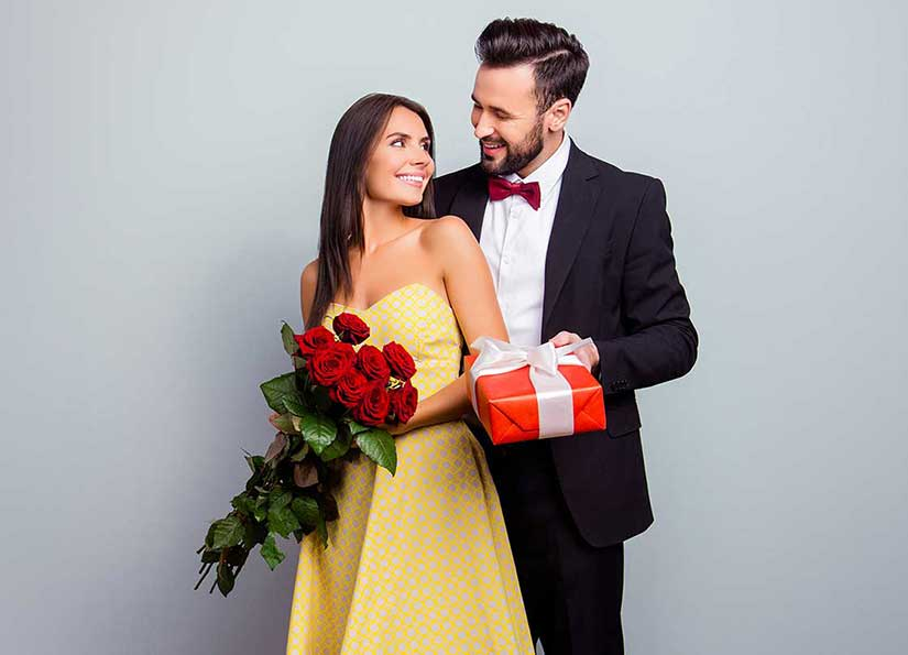 dating sites conversing beginners