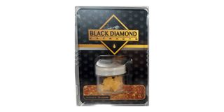 Chernobyl Diamonds 'N Sauce Product Image
