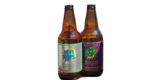 HiFi Hops 4 Packs Product Image