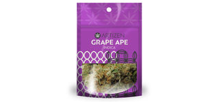 Grape Ape Product Image