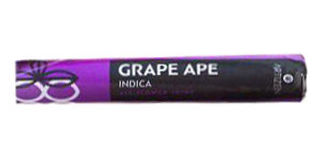 Grape Ape-The 25 Product Image
