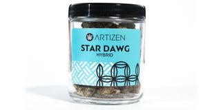 Star Dawg Product Image