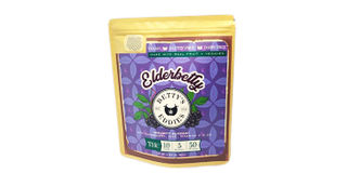 Elderbetty's Fruit Chews Product Image
