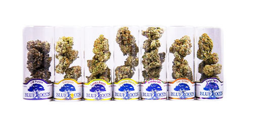 Sundae Driver Product Image, best sweet strains for Valentine's Day