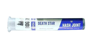 Death Star Product Image
