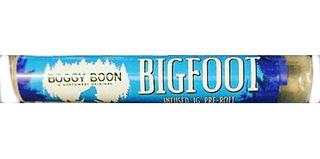 Bigfoot Product Image