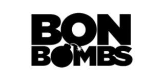BON BOMBS: Sugar Free Milk Chocolate Product Image
