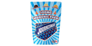 Munchie Pack Product Image