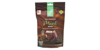 Mint Chocolate Product Image