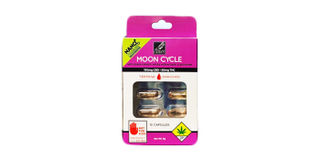 Nano Moon Cycle Product Image