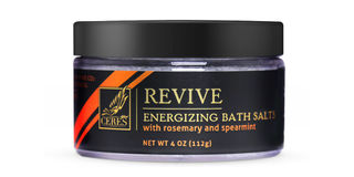 Revive Bath Salt Product Image