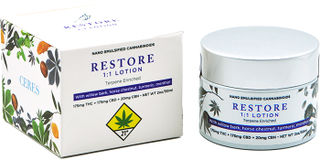 Restore Product Image