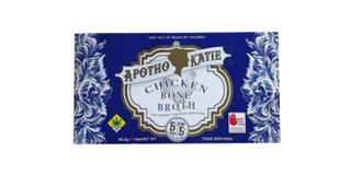 Chicken Bone Broth Envelope Product Image