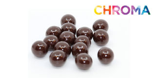 Chocolate Covered Espresso Beans Product Image