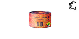 Hunza Valley 91 Product Image