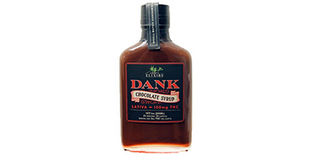 Dank Chocolate Syrup Product Image
