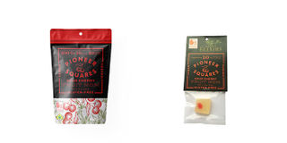 Sour Cherry Product Image