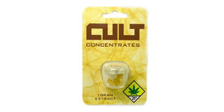 Pineapple OG Product Image
